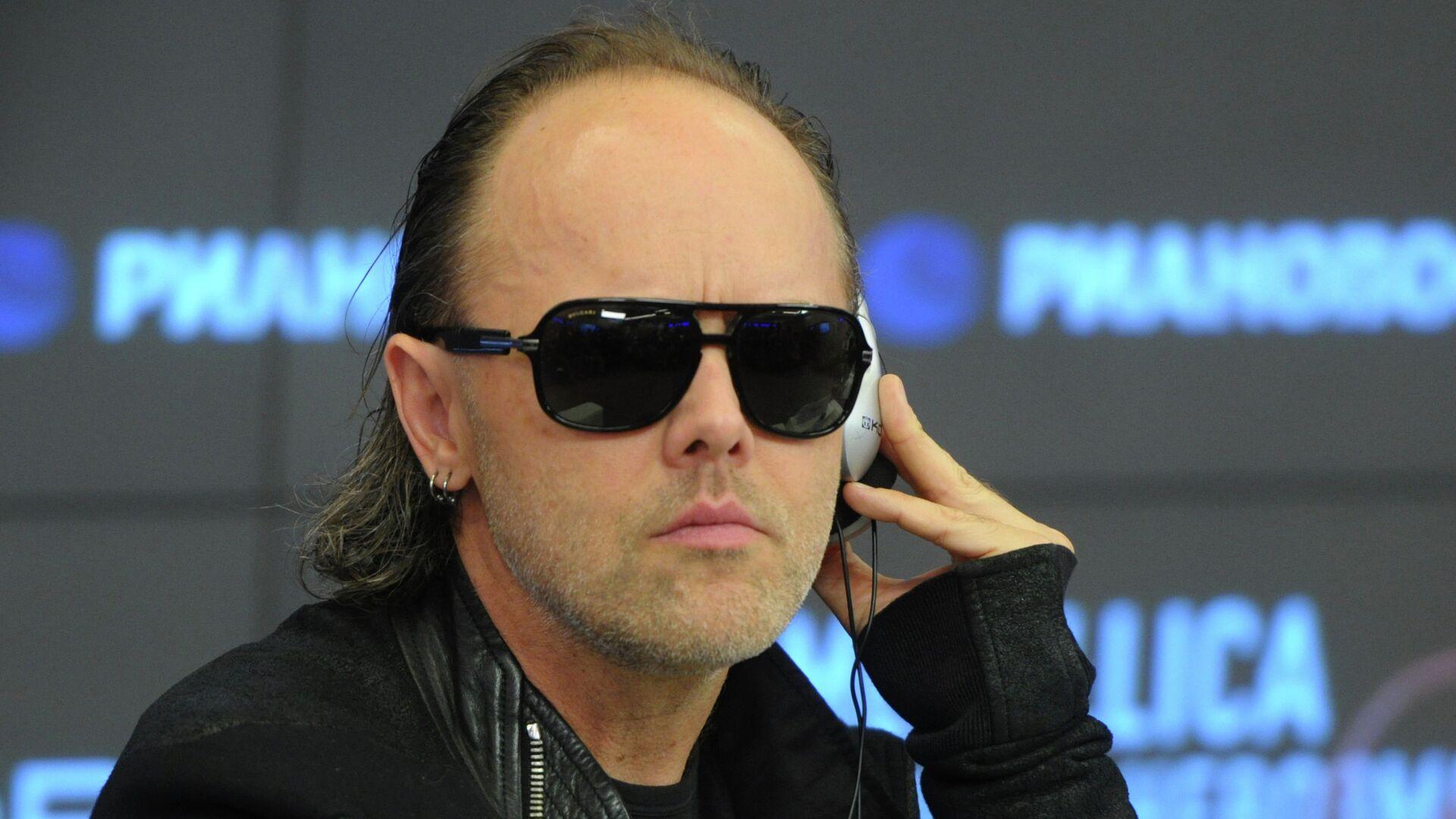 963218218 0:69:2920:1712 1920x0 80 0 0 1335bba8394532f1dc991a376e84b1fe - Барабанщик Metallica рассказал, какую песню группы не любит больше всего