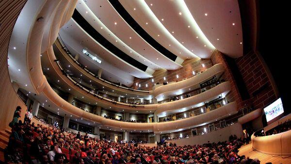 Распространители билетов театра оперы и балета афиша дома кино россия углич