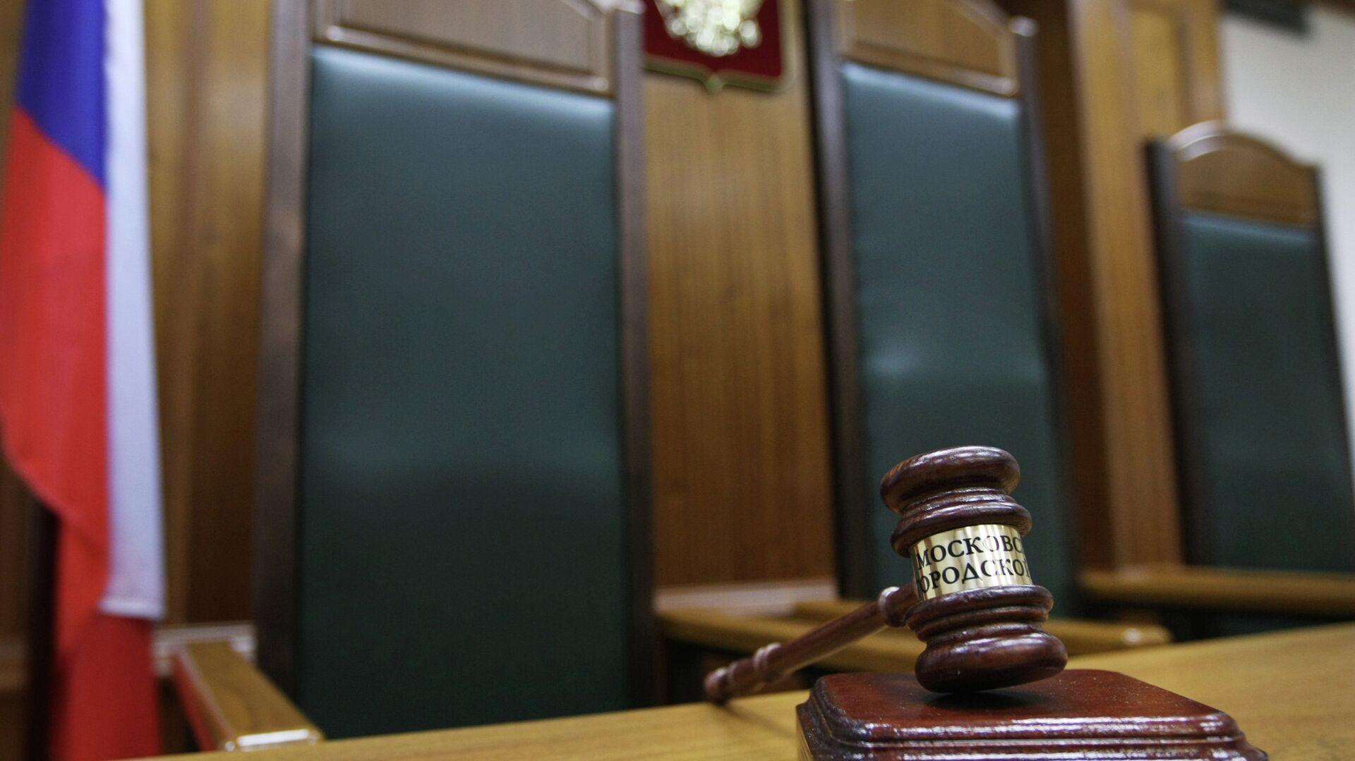 Житель Томской области ответит в суде за серию изнасилований