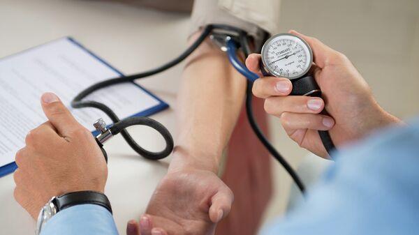 Назван способ снизить риск смерти от сердечно-сосудистых заболеваний