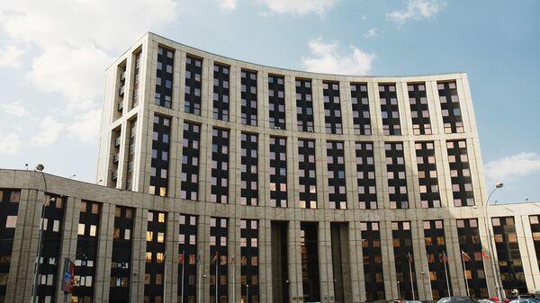 """""""Т Плюс"""" и ВЭБ планируют привлечь 100 млрд рублей в развитие теплоснабжения"""