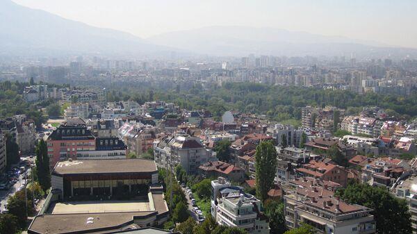 Болгария обвинила русского  дипломата вшпионаже