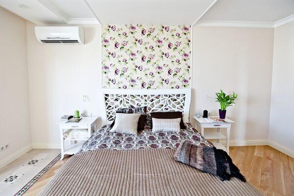 Как правильно выбрать стиль оформления для малогабаритной квартиры