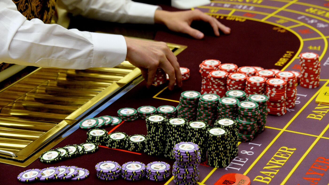 Казино в москве адреса 2020 казино рояль смотреть онлайн киного