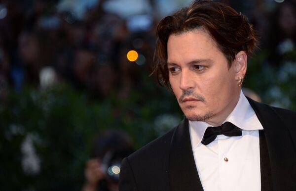 72-й Венецианский международный кинофестиваль. День четвертый