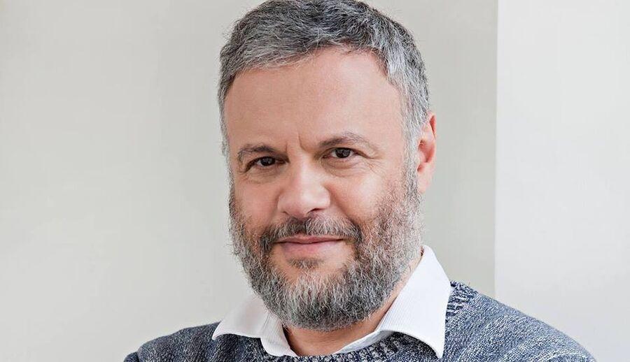 Марк Сартан