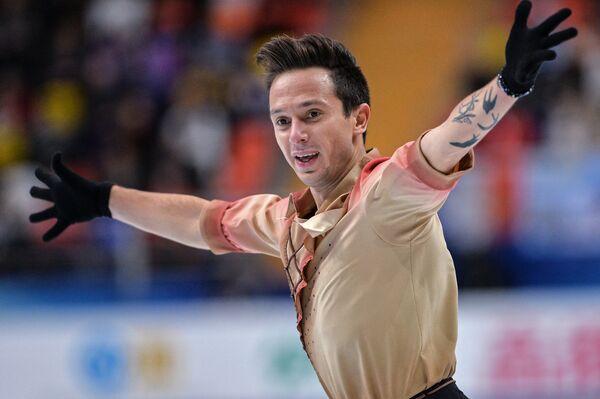 Алексей Быченко (Израиль)