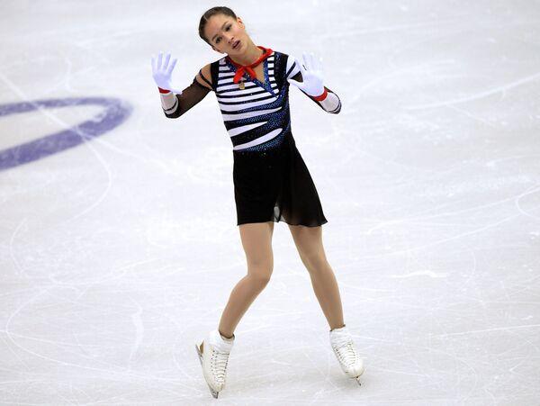 Станислава Константинова