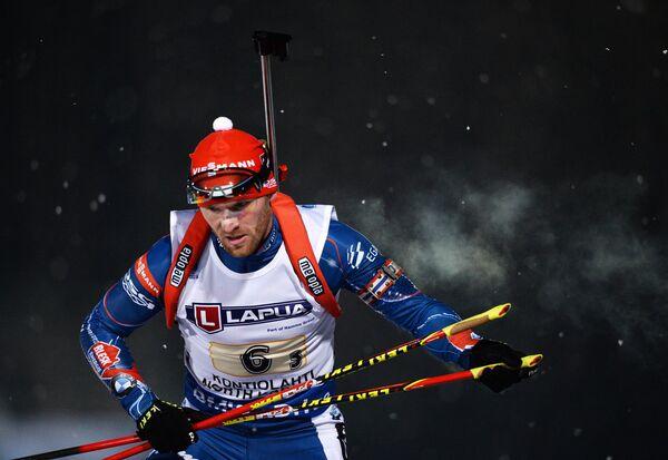 Михал Шлезингр