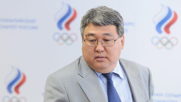 Нижний Новгород будет претендовать напроведение Всемирных игр ТАФИСА 2024 года