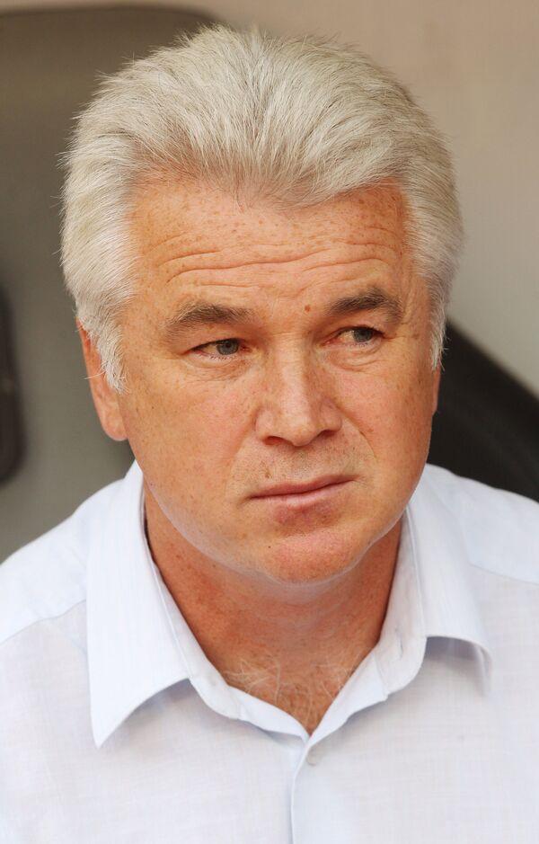 Сергей Силкин. Архив