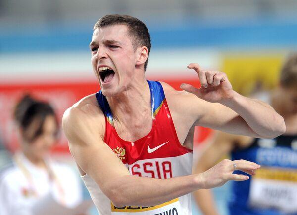 Артем Лукьяненко