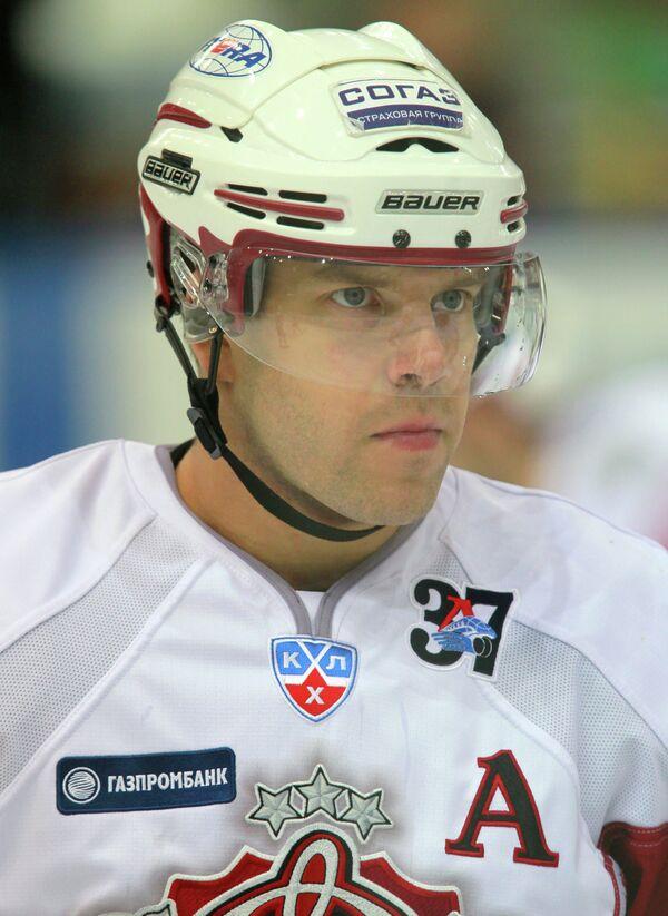 Янис Спруктс