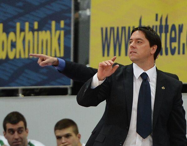 Сашо Филиповски