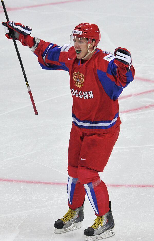 Андрей Сигарев