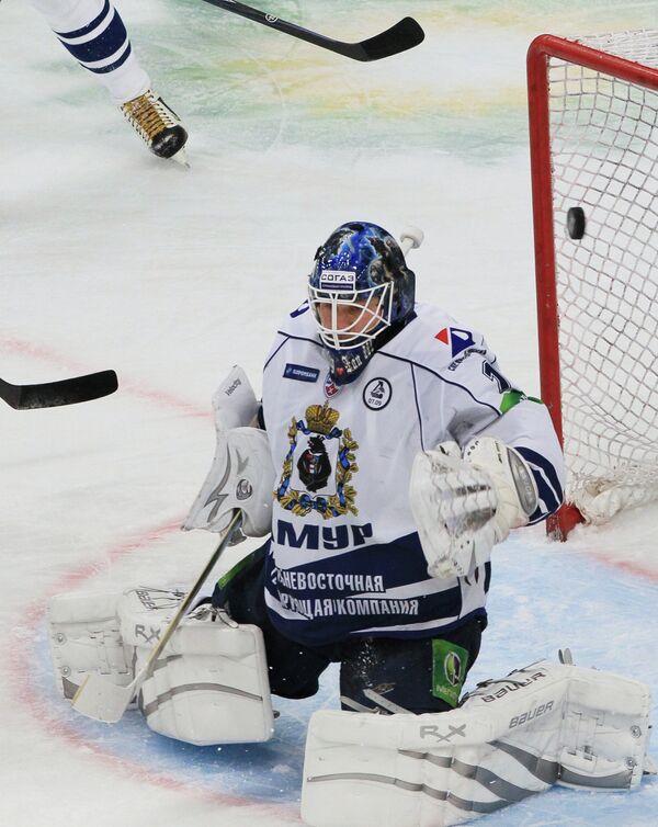 Ян Лашак