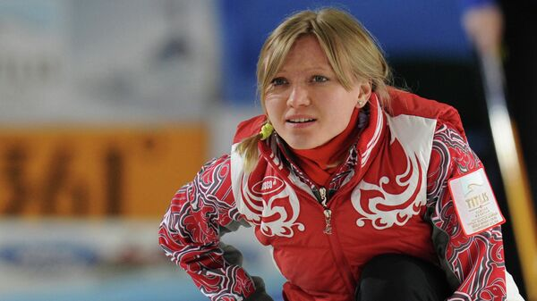 Людмила Прививкова