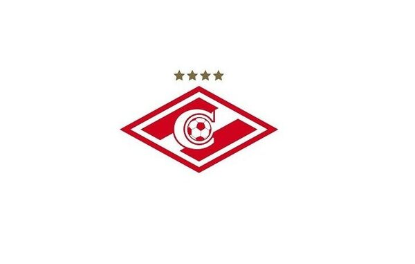 Спартак главный футбольный клуб москвы арарат футбольный клуб москва