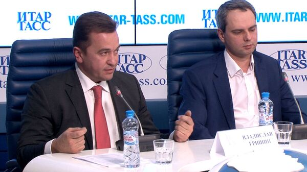 Руководители ФК Спартак рассказали о расследовании беспорядков в Ярославле