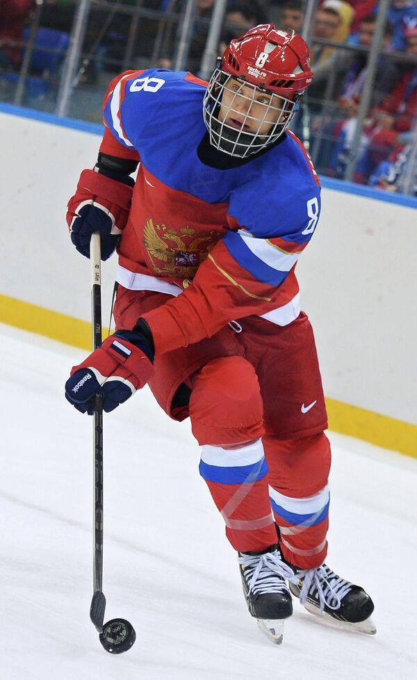 Ия Гаврилова