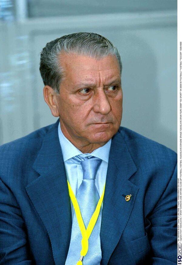 Вуядин Бошков