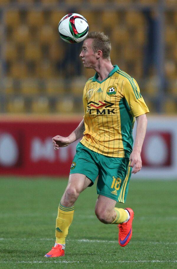 Владислав Игнатьев
