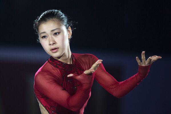 Канако Мураками