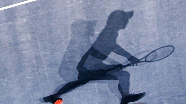 Решение по будущему US Open будет принято к середине июня