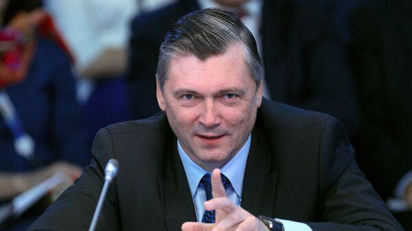 Анатолий Мещеряков