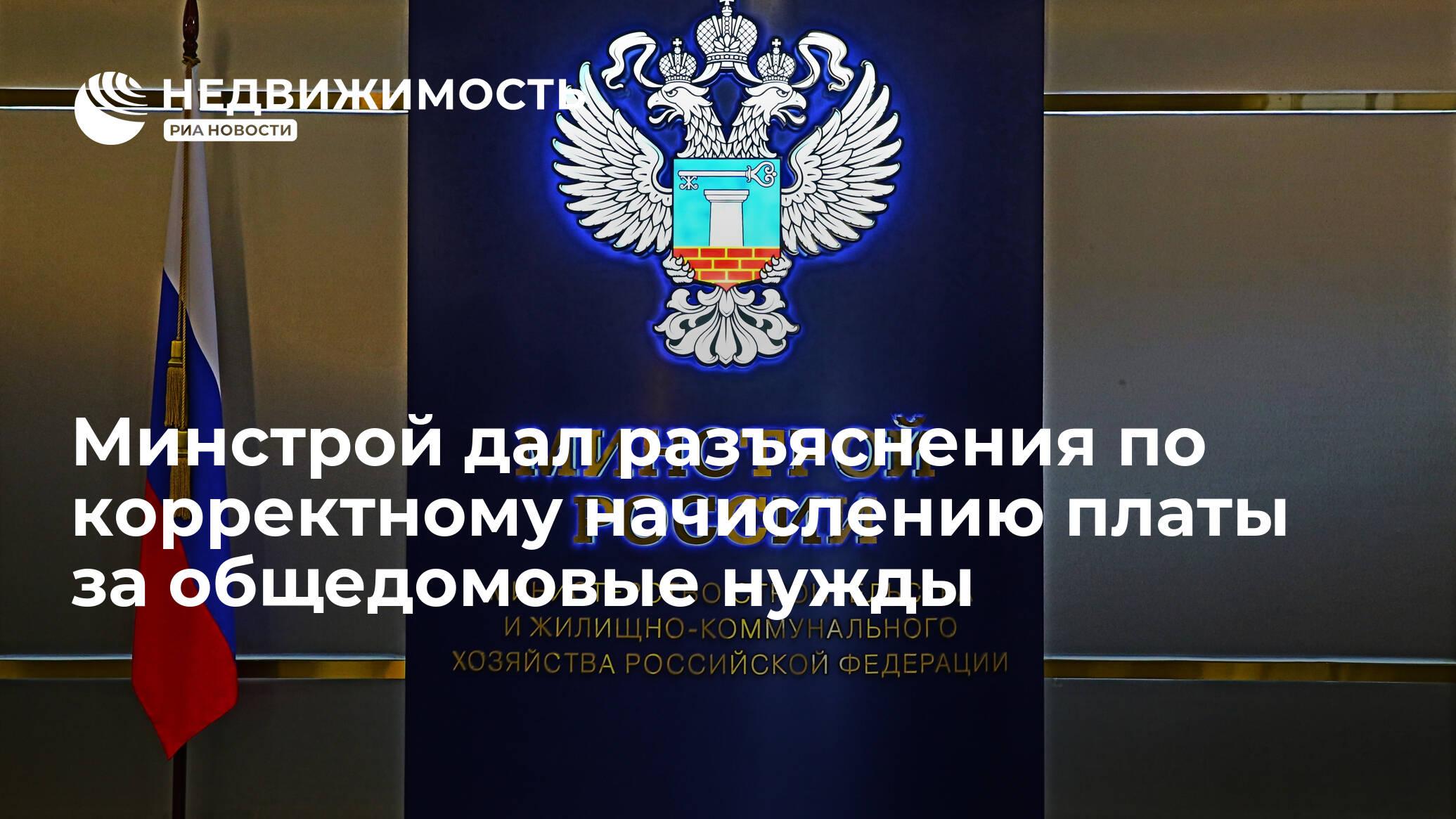 удержание по исполнительным листам казахстан
